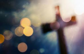 #Ewangelia: Śmierć jest dla nas dobra