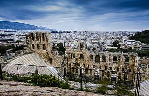 Szef MSZ Grecji chce kompromisu ws. reparacji