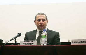 Świadectwo Wildsteina