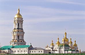 Kościoły na Ukrainie w procesie pokojowym