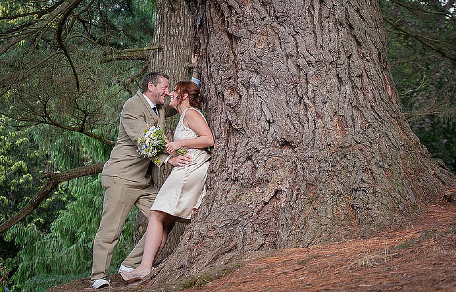 Małżeństwo wyszło od Boga i ma do Boga prowadzić