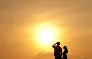 Zadanie małżonków to świadectwo wierności