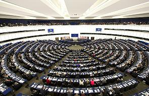 """""""Tydzień dla życia"""" w Parlamencie Europejskim"""