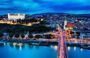 Bratysława: kongres o rodzinie i kulturze życia