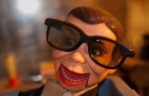 #Ewangelia: Nie jesteśmy marionetkami