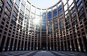 Konferencja w PE poświęcona religii i dialogowi