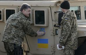"""""""FT"""": na Ukrainie konieczna walka z oligarchami"""