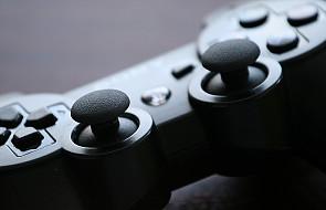 Nowe fukcje Playstation 4