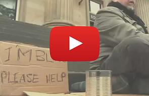 Zmień słowa - zmień świat! [VIDEO]