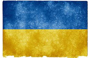 Sześciu przywódców rozmawiało o Ukrainie