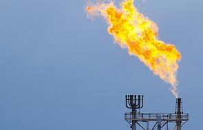 Gazprom poprosił rząd o zniżkę dla Ukrainy