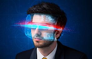 Facebook wkracza w rzeczywistość wirtualną