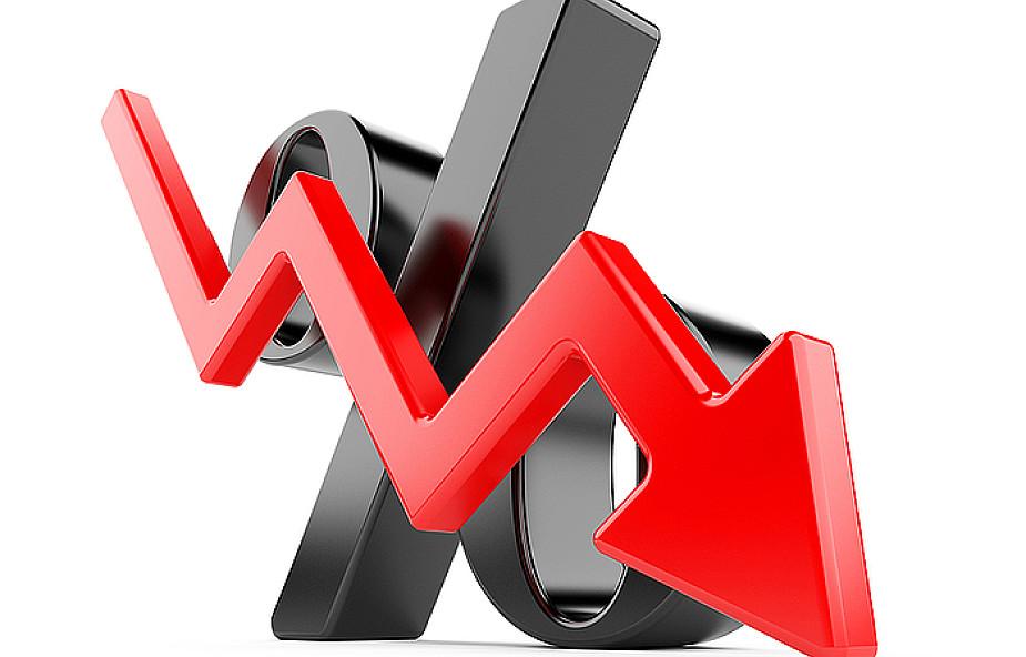 RPP obniżyła stopy procentowe do 1,50 proc.