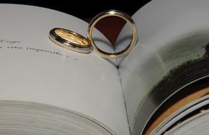 O rozwiedzinych: głębiej zrozumieć Ewangelię