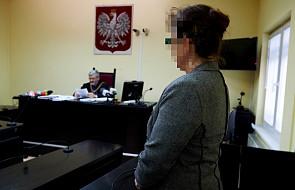 Wyroki dla byłych szefowych CPR w Pucku