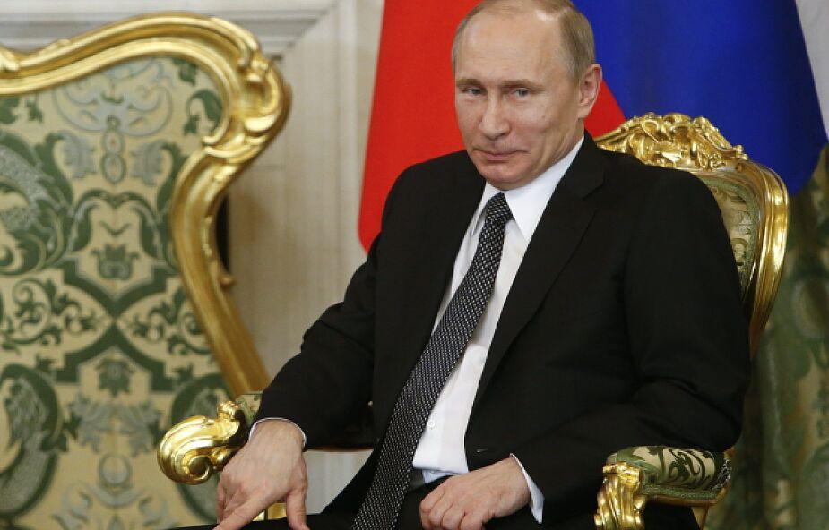 """""""Zuchwałe zabójstwo Niemcowa to hańba"""""""