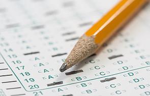NIK o egzaminach: system wymaga naprawy