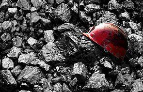 PiS przegłosowany. Nadal import węgla z Rosji