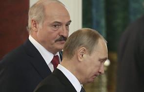 Białoruś: rośnie współpraca wizowa z Rosją