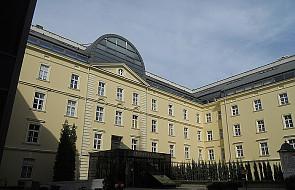 Dzieci Holokaustu odebrały Nagrodę ks. Musiała