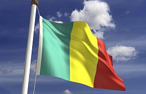 Mali: Atak na restaurację, 5 ofiar śmiertelnych