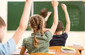 Potrzeba spójnego spojrzenia na edukację