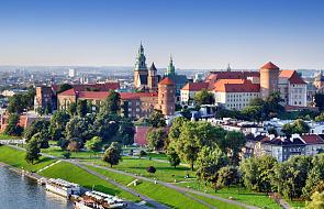 Bezzałogowe premetro w Krakowie?