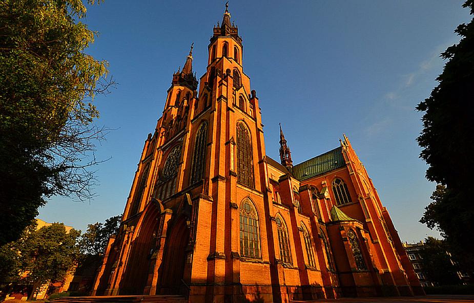 Diecezja radomska przyjmie 5 tys. gości ŚDM