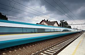 """Nie każdy pociąg to PKP"". I co z tego?"