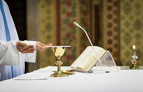 Leon Knabit OSB: Stara czy nowa liturgia?