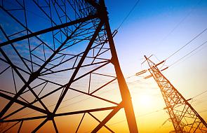 Warto rozważyć zmianę dostawcy prądu