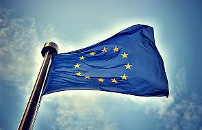 PE: Intergrupa ds. polityki prorodzinnej