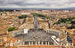 Homoseksualista ambasadorem przy Watykanie