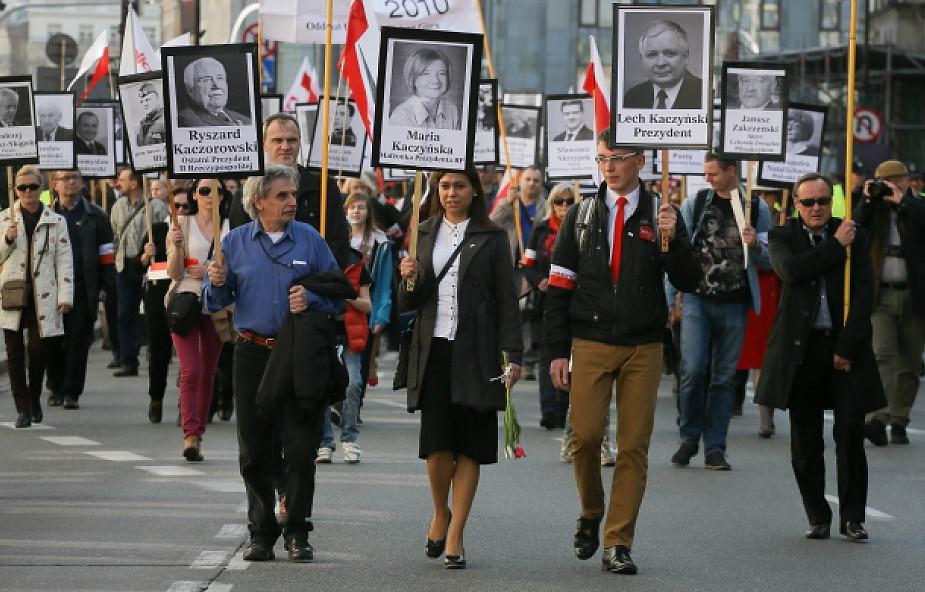 Prawda O Katastrofie Smoleńskiej W Zasiekach Kłamstw