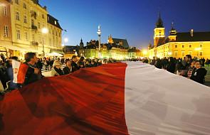 Bez prawdy nie będzie wolnej Polski
