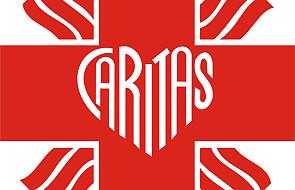 """Tydzień Miłosierdzia: """"Caritas dla rodziny"""""""