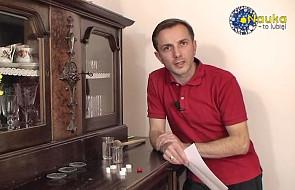 "Tomasz Rożek laureatem Nagrody ""Ślad"""