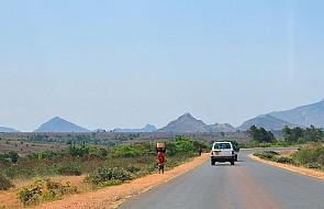 Malawi: biskupi interweniują ws. zabójstw albinosów