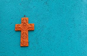 Kult Bożego Miłosierdzia w Meksyku