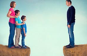 Prawo ojców