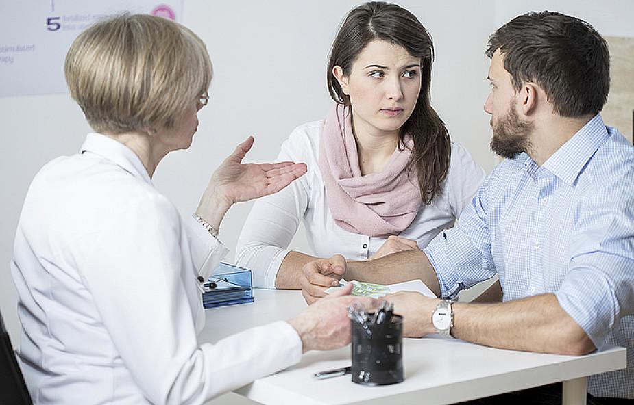 In vitro: jak ograniczyć zło