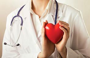 Abp Hoser: nie ma medycyny bez etyki
