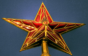 """Die Welt: """"Kreml jest światem samym w sobie"""""""