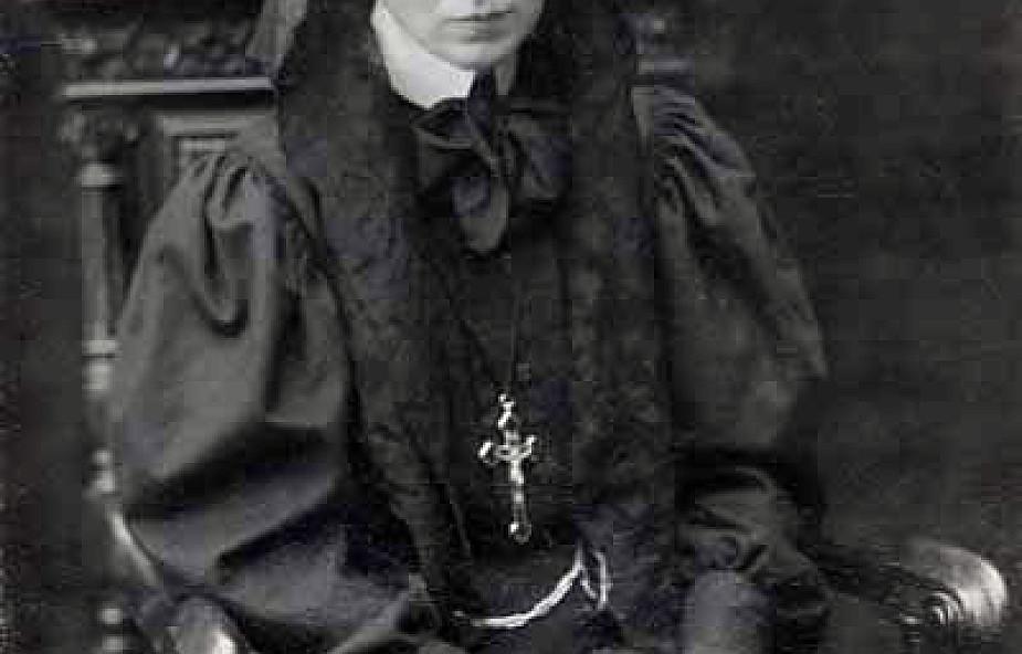 150. rocznica urodzin św. Urszuli Ledóchowskiej