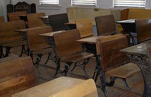 """""""Rz"""": System nauczania religii trzeba przewietrzyć"""