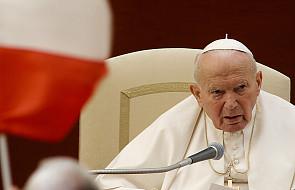 Jan Paweł II we wspomnieniach swojego sekretarza