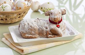 Tradycje Wielkanocne, których nie znacie