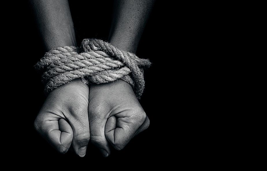 Watykan wzywa buddystów do walki z niewolnictwem