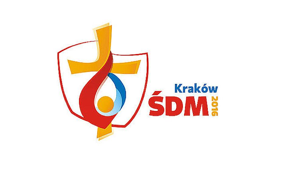 Osoby niepełnosprawne na ŚDM Kraków 2016