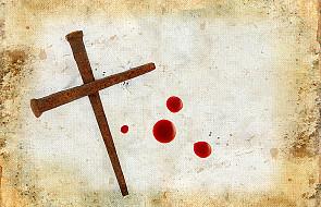 RPA: zamordowano 86-letnią misjonarkę
